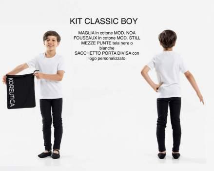 STARTER-KIT-KIT_CLASSIC_BOY