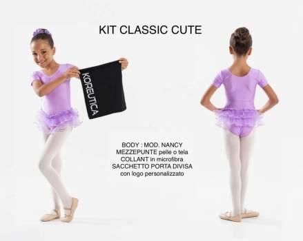 STARTER-KIT-KIT_CLASSIC_CUTE