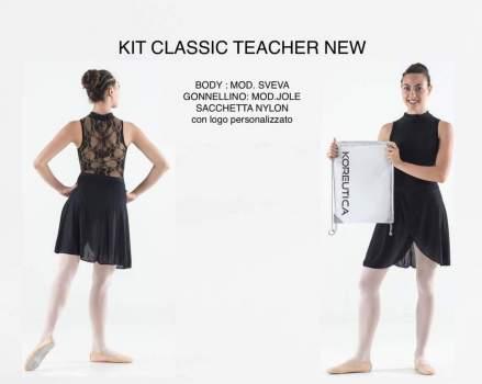 STARTER-KIT-KIT_CLASSIC_TEACHER_NEW