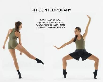 STARTER-KIT-KIT_CONTEMPORARY