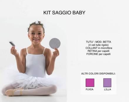 STARTER-KIT-KIT_SAGGIO_BABY
