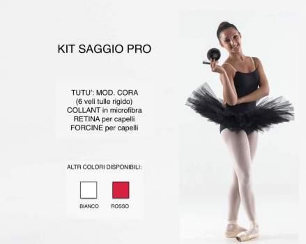 STARTER-KIT-KIT_SAGGIO_PRO
