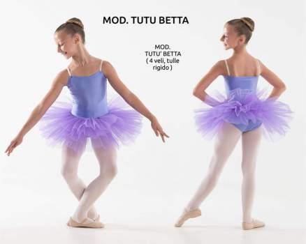 TUTU-STUDIO-BETTA