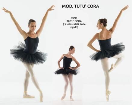 TUTU-STUDIO-CORA