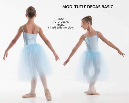 TUTU-STUDIO-DEGAS_BASIC