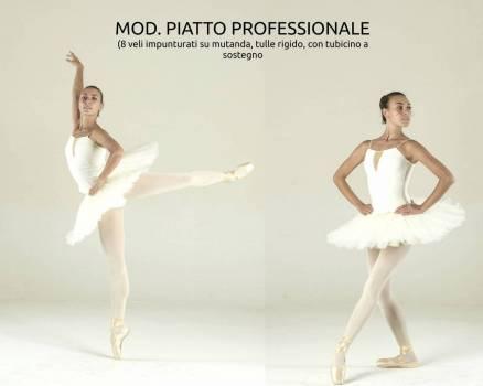 TUTU-STUDIO-MOD.-PIATTO-PROFESSIONALE-