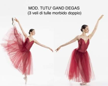 TUTU-STUDIO-MOD.-TUTU-GAND-DEGAS-