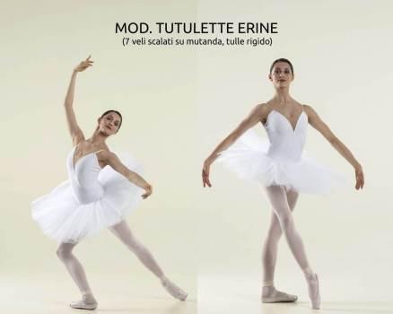 TUTU-STUDIO-MOD.-TUTULETTE-ERINE-