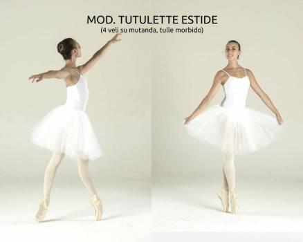 TUTU-STUDIO-MOD.-TUTULETTE-ESTIDE-