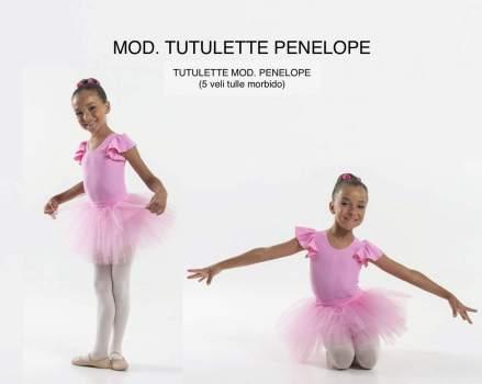 TUTU-STUDIO-MOD.-TUTULETTE-PENELOPE