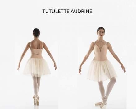 TUTU-STUDIO-TUTULETTE-AUDRINE