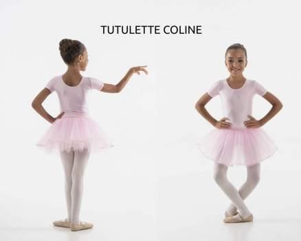 TUTU-STUDIO-TUTULETTE-COLINE