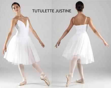 TUTU-STUDIO-TUTULETTE-JUSTINE