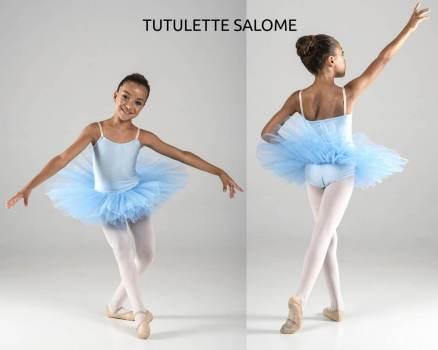 TUTU-STUDIO-TUTULETTE-SALOME