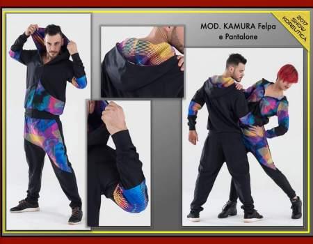 UOMO-2017-20_KAMURA-Felpa-e-Pantalone