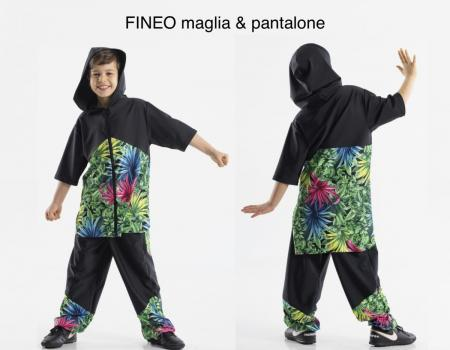 FINEO_maglia__pantalone