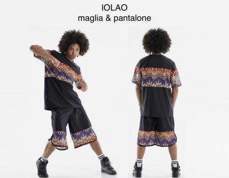 IOLAO_maglia__pantalone