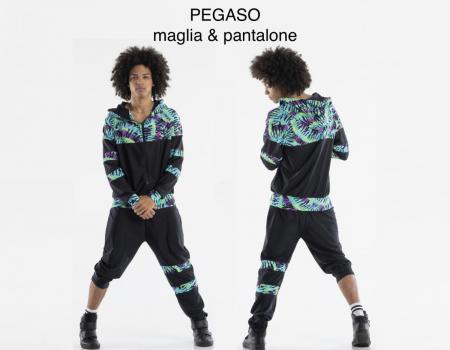 PEGASO_maglia__pantalone