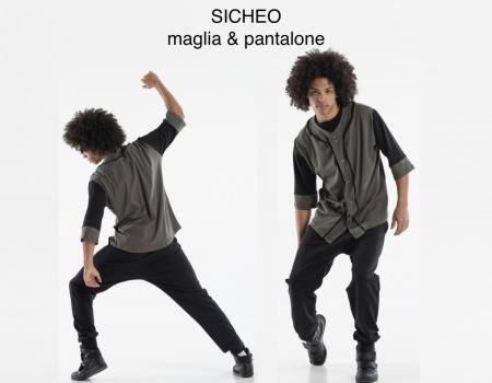 SICHEO__maglia__pantalone