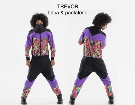 TREVOR_felpa__pantalone