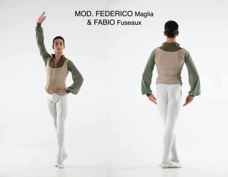 FEDERICO-Maglia-FABIO-Fuseaux-