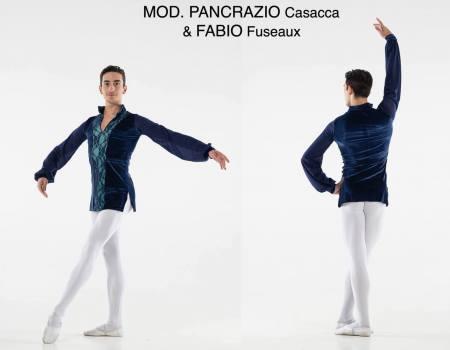 PANCRAZIO-Casacca-FABIO-Fuseaux