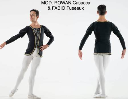 ROWAN-Casacca-FABIO-Fuseaux