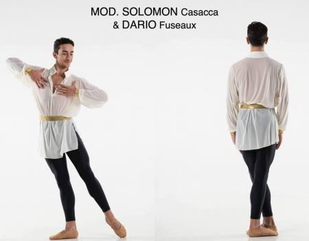 SOLOMON-Casacca-DARIO-Fuseaux-